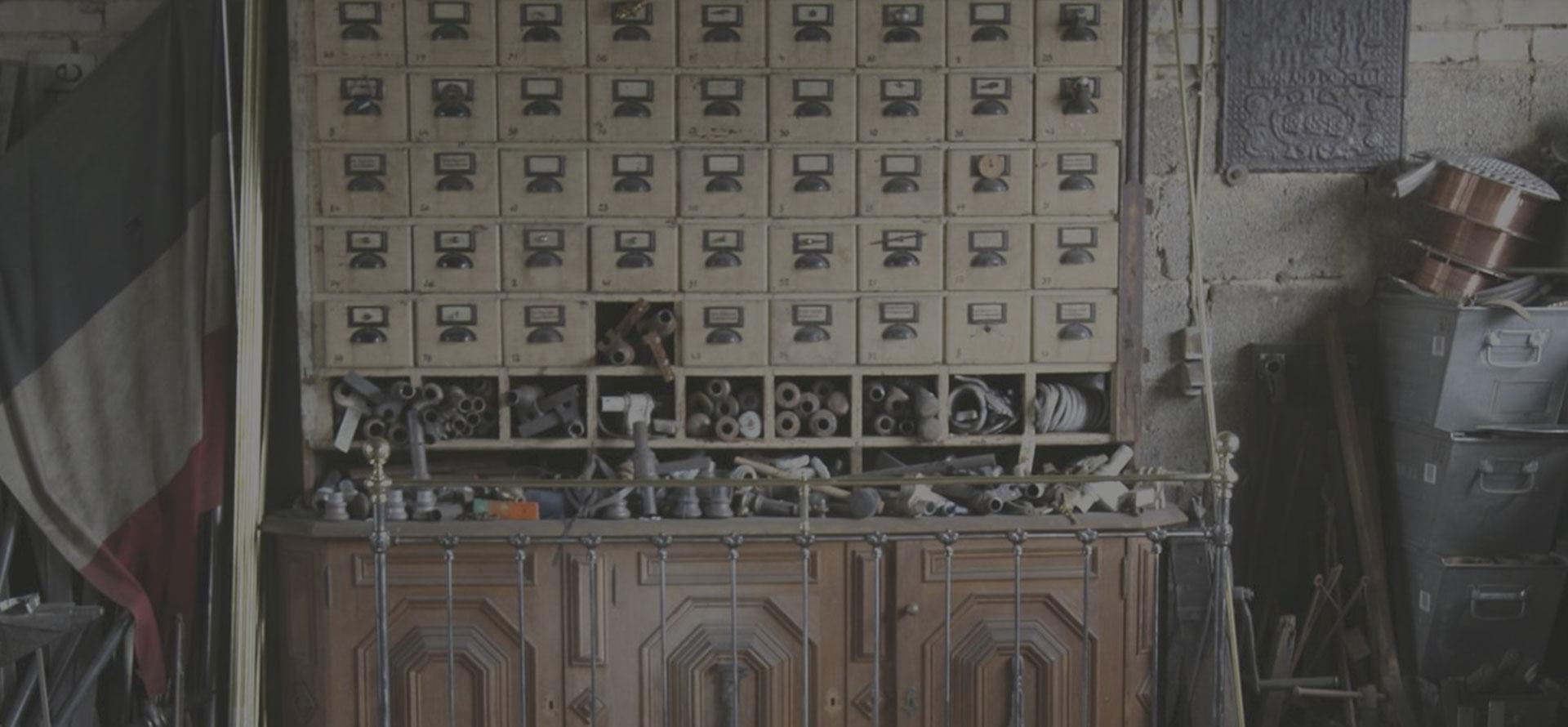 Französische Metallbetten de historie dietrich historische französische metallbetten